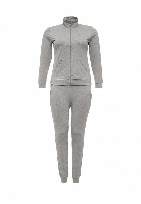 Спортивный костюм Donmiao R8-A8123