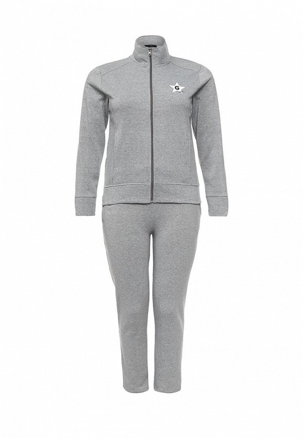 Спортивный костюм Donmiao R8-A8171