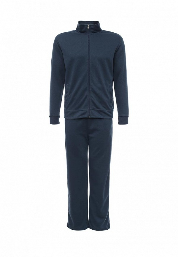 Спортивный костюм Donmiao R8-A8206