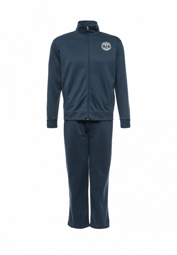 Спортивный костюм Donmiao R8-A8209