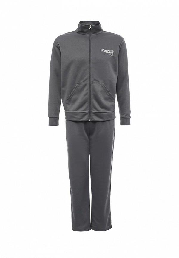 Спортивный костюм Donmiao R8-A8211