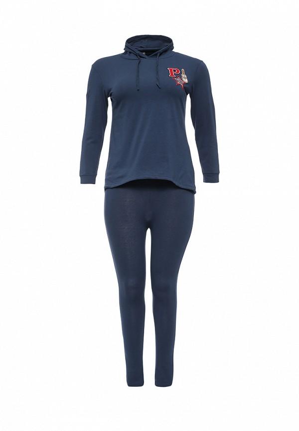 Спортивный костюм Donmiao R8-A8219