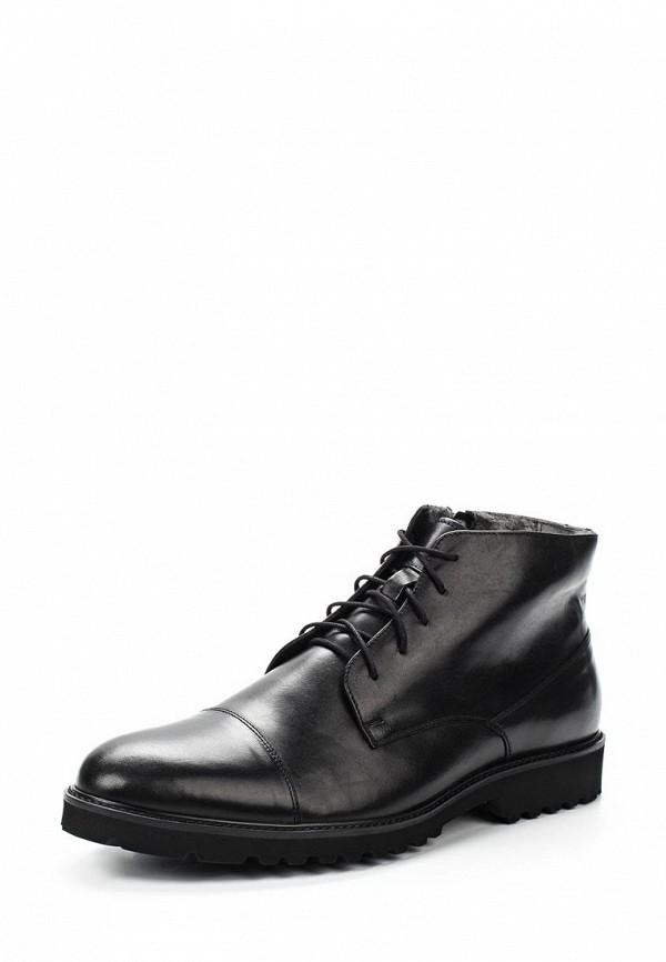 Ботинки Domeno Domeno DO020AMWPT26 ботинки domeno domeno do020amnki39