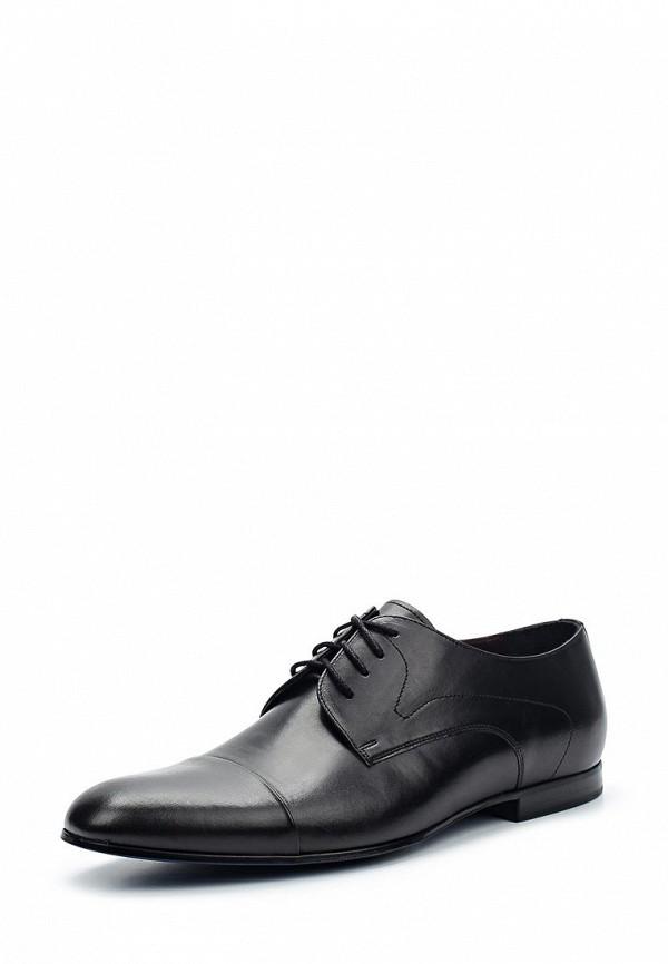 Туфли Domeno Domeno DO020AMWPT30 ботинки domeno domeno do020amnki39