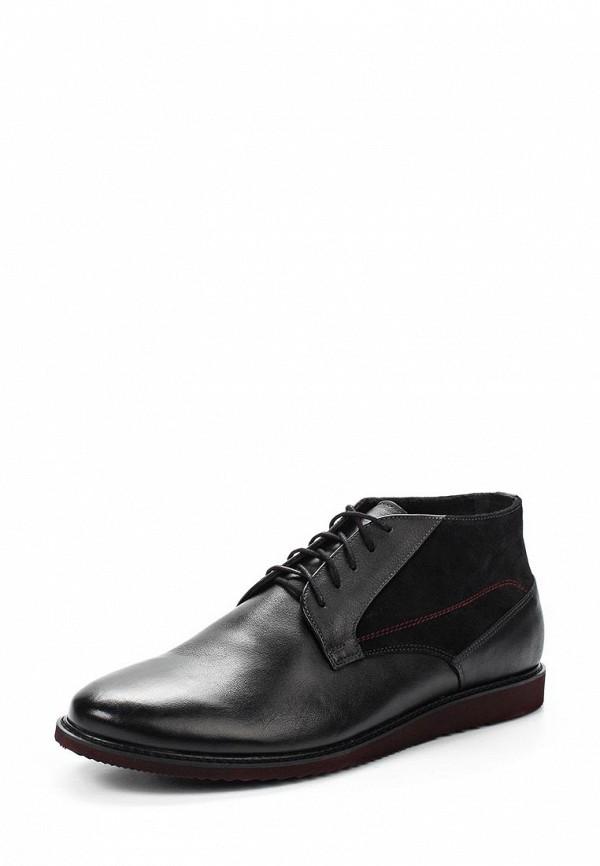Ботинки Domeno Domeno DO020AMWPT34 ботинки domeno domeno do020amnki39