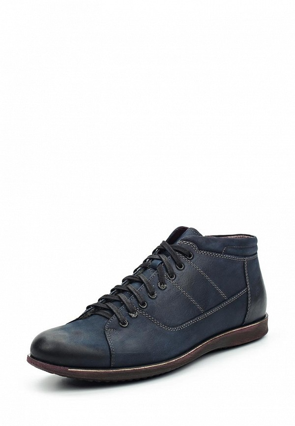 Ботинки Domeno Domeno DO020AMWPT37 ботинки domeno domeno do020amsoq26
