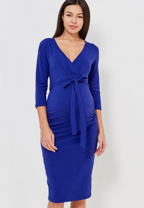 Платье Dorothy Perkins Maternity Dorothy Perkins Maternity DO028EWAAKB7 платье dorothy perkins maternity dorothy perkins maternity do028ewavtl8