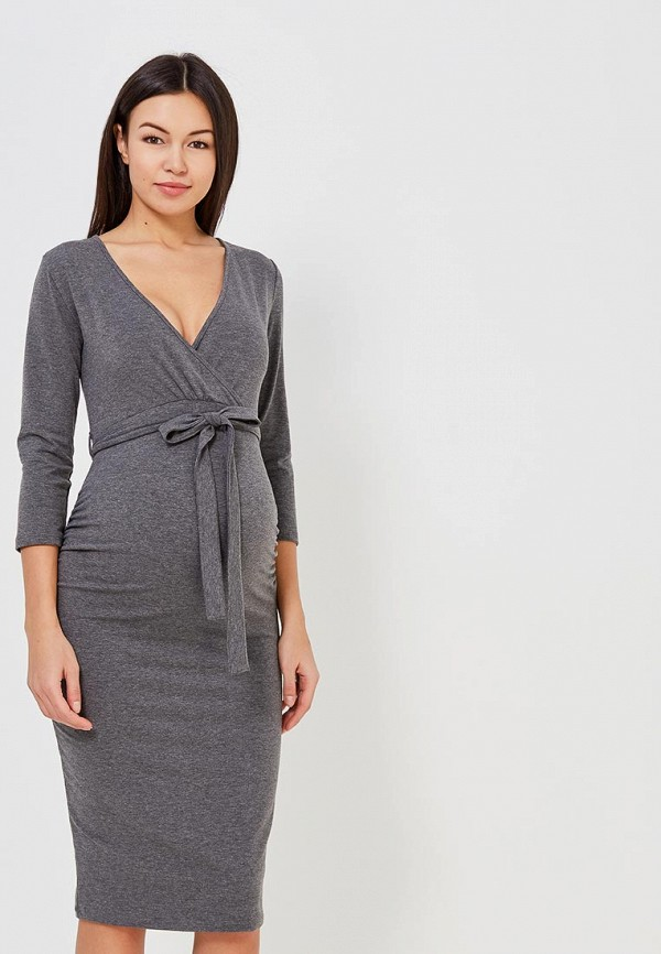 Платье Dorothy Perkins Maternity Dorothy Perkins Maternity DO028EWAAKB8 платье dorothy perkins dorothy perkins do005ewzvf65