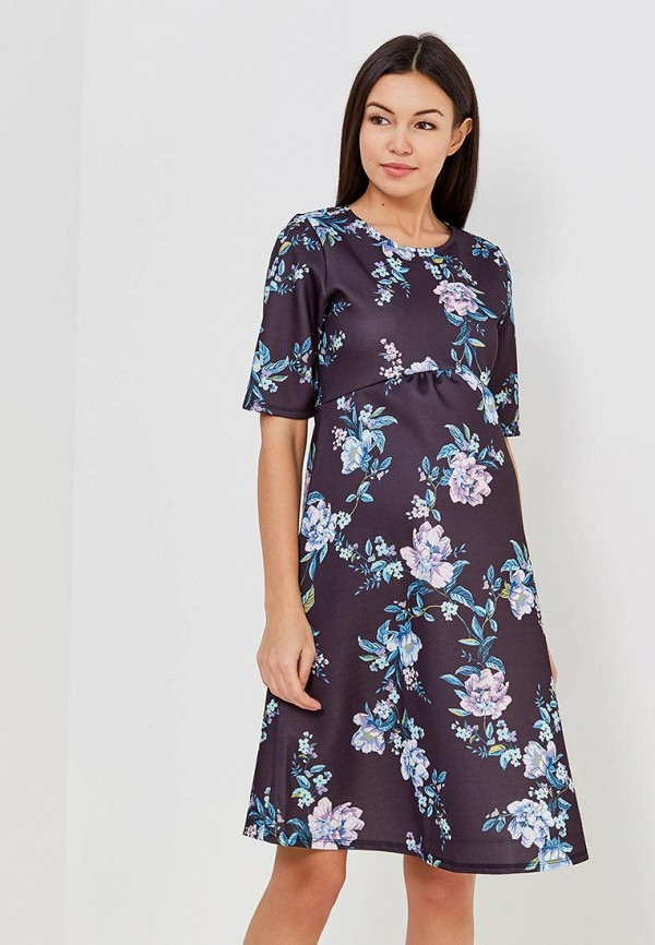 Платье Dorothy Perkins Maternity Dorothy Perkins Maternity DO028EWAAKC0 топ dorothy perkins dorothy perkins do005ewium02