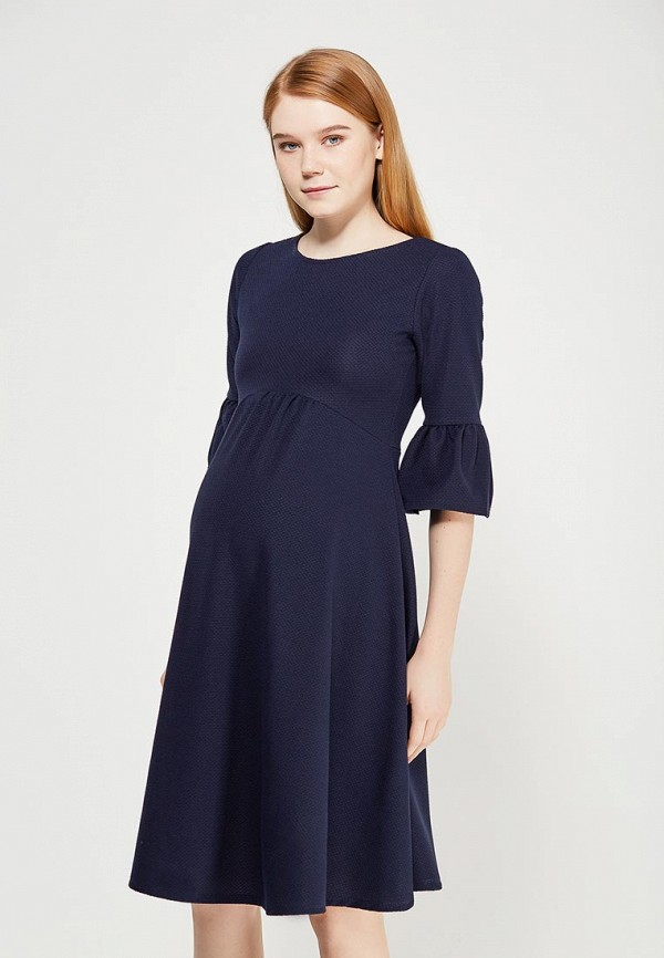 Платье Dorothy Perkins Maternity Dorothy Perkins Maternity DO028EWADCZ4 платье dorothy perkins maternity dorothy perkins maternity do028ewavtl8