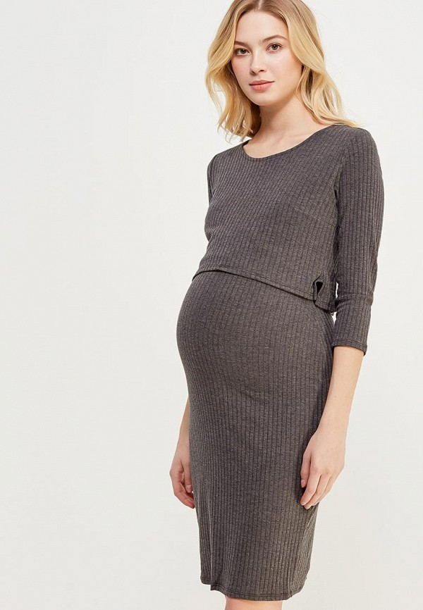 Платье Dorothy Perkins Maternity Dorothy Perkins Maternity DO028EWAHYV8 платье dorothy perkins maternity dorothy perkins maternity do028ewwpo30