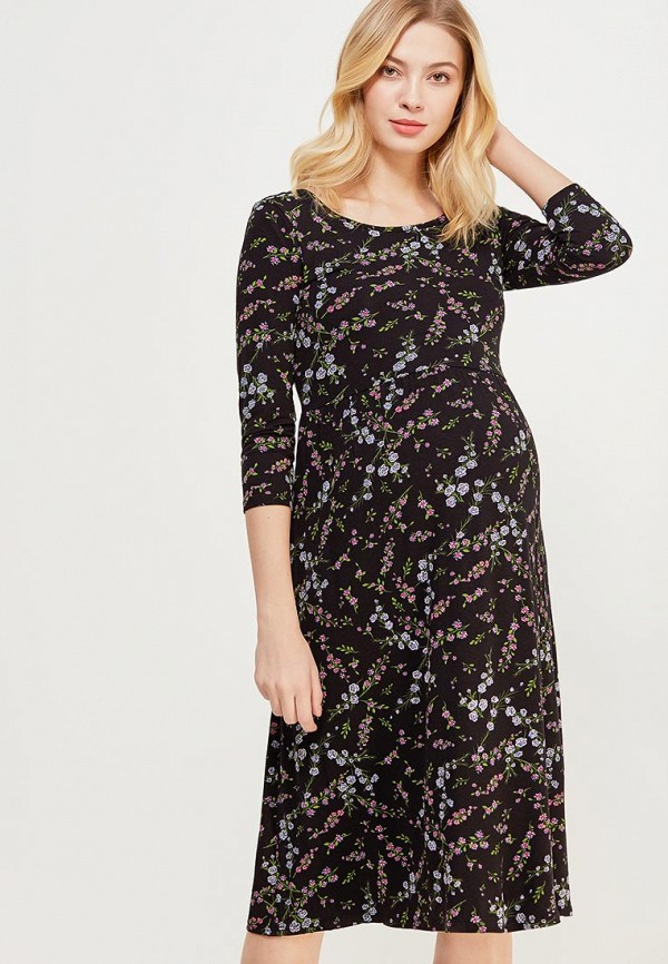 Платье Dorothy Perkins Maternity Dorothy Perkins Maternity DO028EWAHYV9 платье dorothy perkins maternity dorothy perkins maternity do028ewwpo30