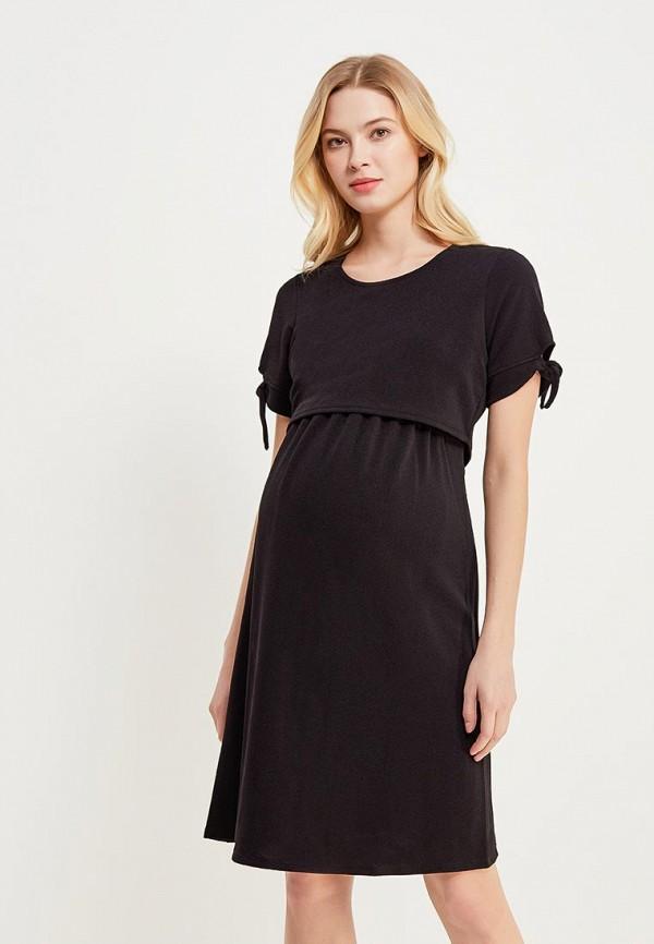 Платье Dorothy Perkins Maternity Dorothy Perkins Maternity DO028EWAHYW5 платье dorothy perkins maternity dorothy perkins maternity do028ewtod25