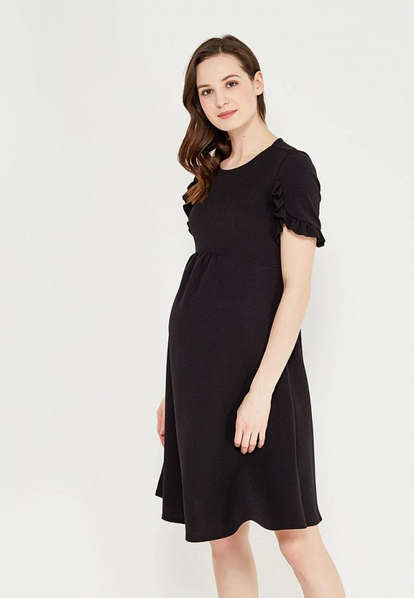 Платье Dorothy Perkins Maternity Dorothy Perkins Maternity DO028EWAJEE4 парка dorothy perkins dorothy perkins do005ewvad35