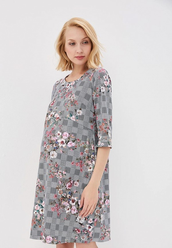 Платье Dorothy Perkins Maternity Dorothy Perkins Maternity DO028EWAQKY9 парка dorothy perkins dorothy perkins do005ewvad35
