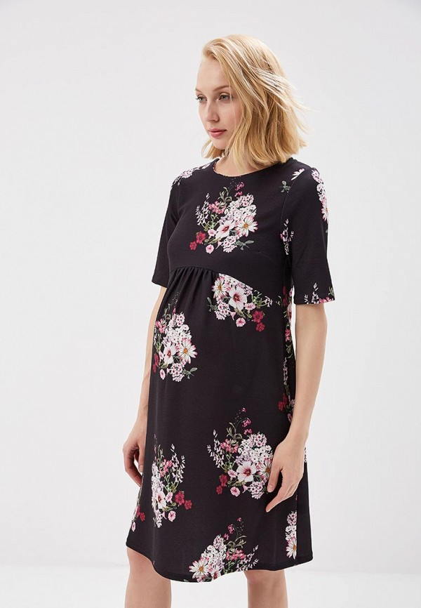 Платье Dorothy Perkins Maternity Dorothy Perkins Maternity DO028EWAQKZ3 платье dorothy perkins maternity dorothy perkins maternity do028ewwpo30