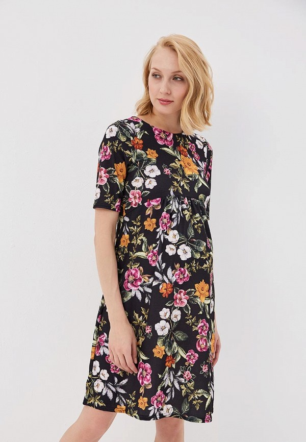 Платье Dorothy Perkins Maternity Dorothy Perkins Maternity DO028EWAQKZ6 платье dorothy perkins maternity dorothy perkins maternity do028ewwpo30