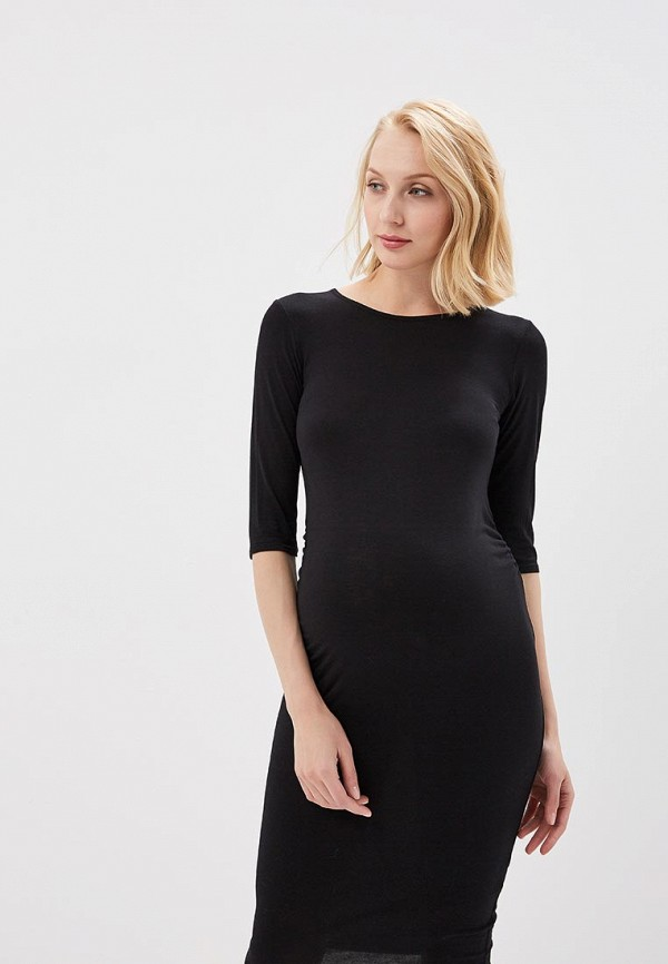 Платье Dorothy Perkins Maternity Dorothy Perkins Maternity DO028EWAQKZ7 платье dorothy perkins maternity dorothy perkins maternity do028ewavtl8