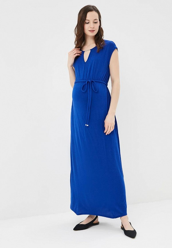 Платье Dorothy Perkins Maternity Dorothy Perkins Maternity DO028EWAVTL7 платье dorothy perkins maternity dorothy perkins maternity do028ewwpo30