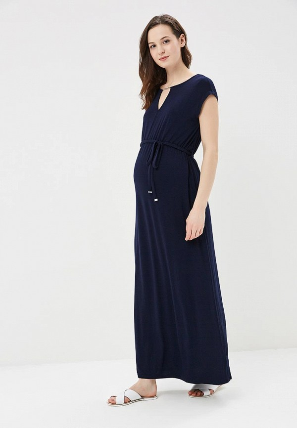 Платье Dorothy Perkins Maternity Dorothy Perkins Maternity DO028EWAVTL8 платье dorothy perkins maternity dorothy perkins maternity do028ewavtl8