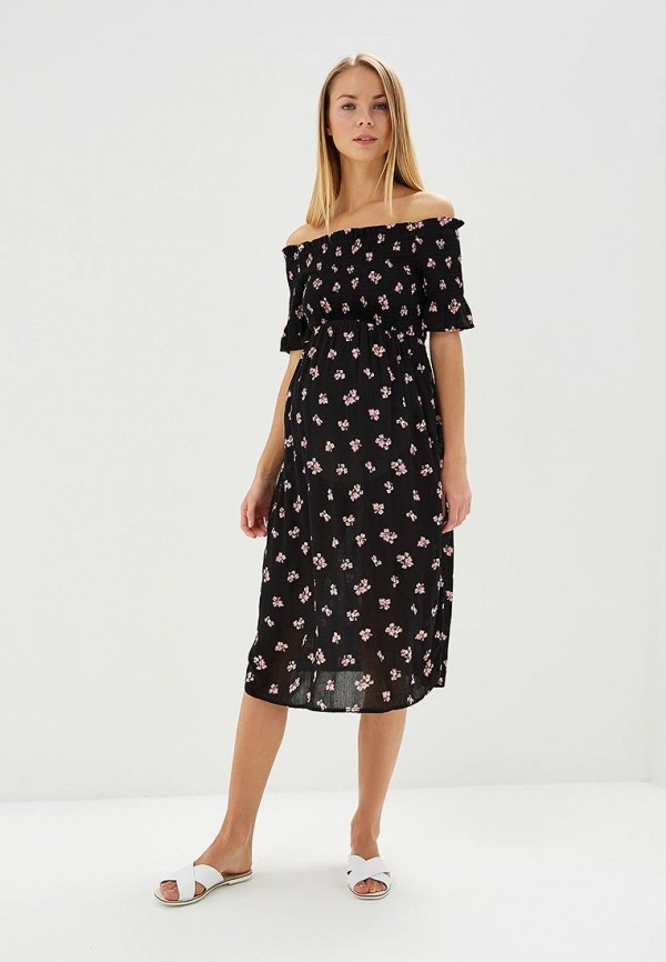 Платье Dorothy Perkins Maternity Dorothy Perkins Maternity DO028EWBAKR4 платье dorothy perkins maternity dorothy perkins maternity do028ewavtl8