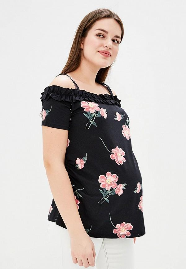 Топ Dorothy Perkins Maternity Dorothy Perkins Maternity DO028EWBAKS2