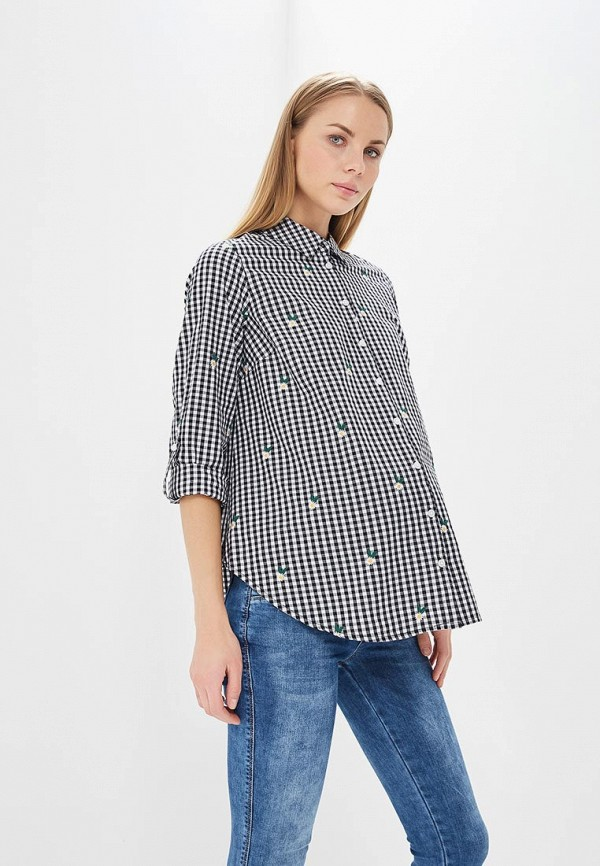 Фото Рубашка Dorothy Perkins Maternity. Купить с доставкой