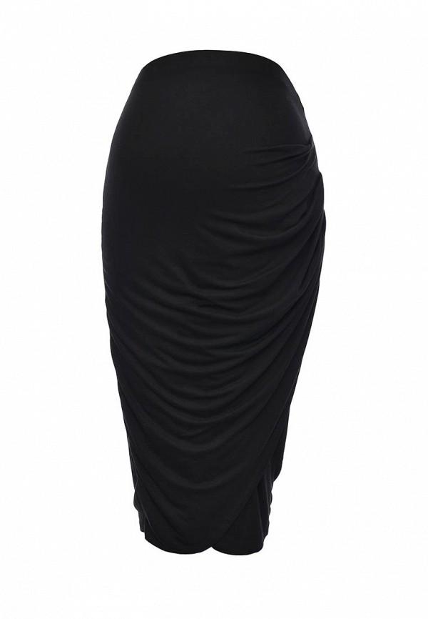Миди-юбка Dorothy Perkins Maternity 17327001