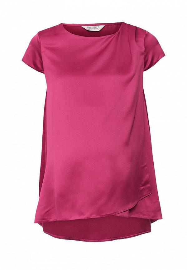 Блуза Dorothy Perkins Maternity 17328513