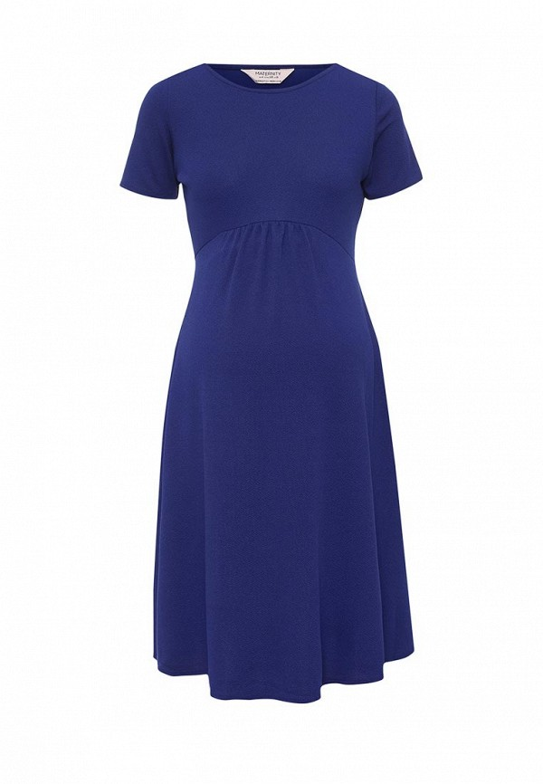 Платье Dorothy Perkins Maternity Dorothy Perkins Maternity DO028EWQUH33 платье dorothy perkins maternity dorothy perkins maternity do028ewtod25