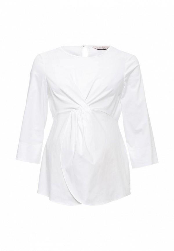 Блуза Dorothy Perkins Maternity Dorothy Perkins Maternity DO028EWRRQ88 блуза dorothy perkins dorothy perkins do005ewnhw35