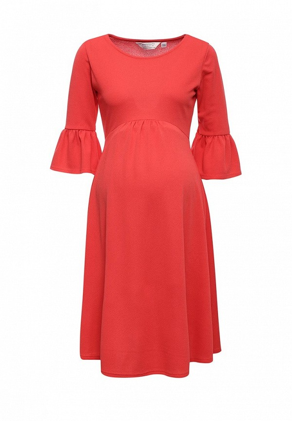 Платье Dorothy Perkins Maternity Dorothy Perkins Maternity DO028EWSQI37 платье dorothy perkins maternity dorothy perkins maternity do028ewtod25