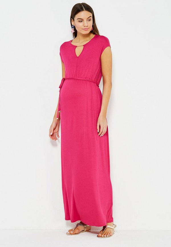 Платье Dorothy Perkins Maternity Dorothy Perkins Maternity DO028EWTOD20 кардиган dorothy perkins maternity dorothy perkins maternity do028ewmmb28