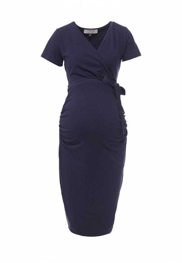Платье Dorothy Perkins Maternity Dorothy Perkins Maternity DO028EWTOD24 топ dorothy perkins dorothy perkins do005ewium02
