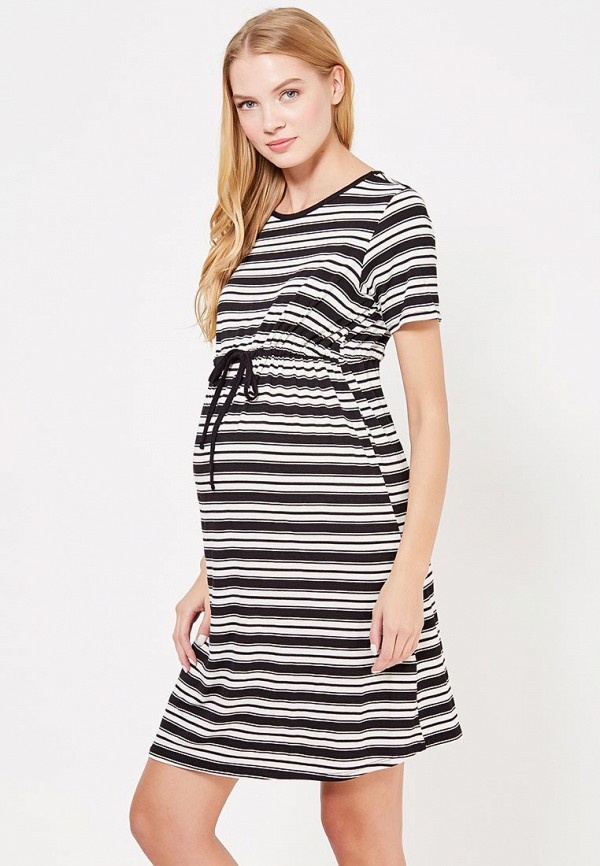 Платье Dorothy Perkins Maternity Dorothy Perkins Maternity DO028EWUBQ26 топ dorothy perkins dorothy perkins do005ewium02