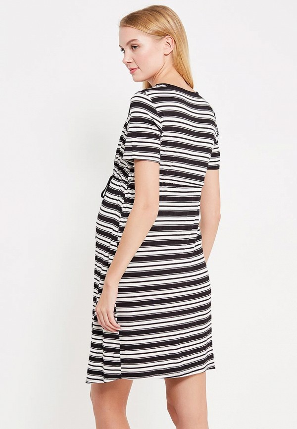 Платье Dorothy Perkins Maternity от Lamoda RU