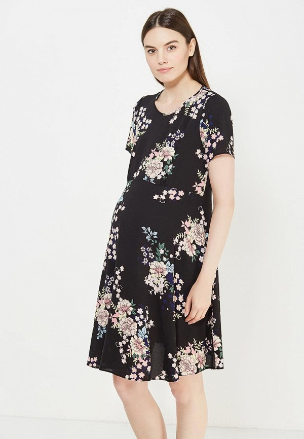 Платье Dorothy Perkins Maternity Dorothy Perkins Maternity DO028EWUZR33
