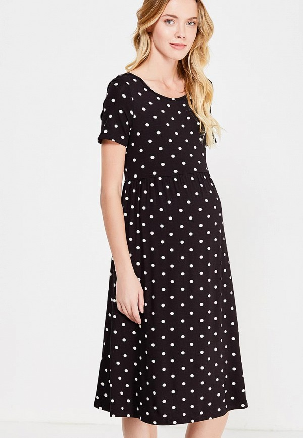 Платье Dorothy Perkins Maternity Dorothy Perkins Maternity DO028EWVVK66 платье dorothy perkins maternity dorothy perkins maternity do028ewtod25