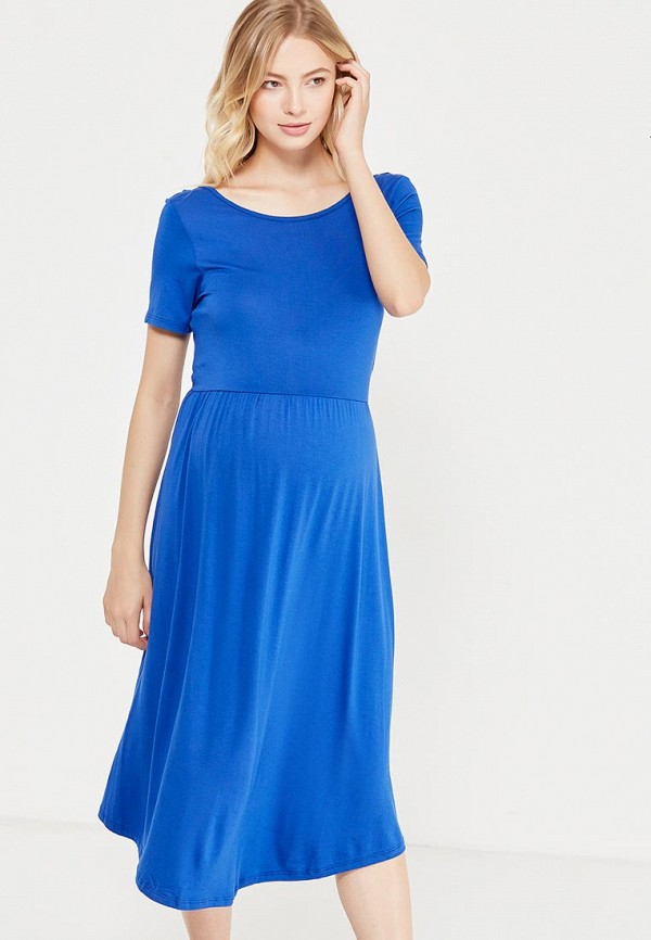 Платье Dorothy Perkins Maternity Dorothy Perkins Maternity DO028EWVVK67 парка dorothy perkins dorothy perkins do005ewvvw39