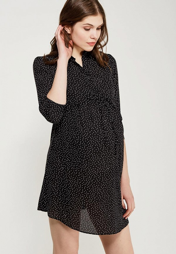 Туника Dorothy Perkins Maternity Dorothy Perkins Maternity DO028EWXBO52 топ dorothy perkins maternity dorothy perkins maternity do028ewtod21