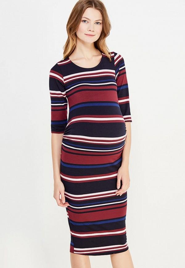 Платье Dorothy Perkins Maternity Dorothy Perkins Maternity DO028EWXIV30 платье dorothy perkins maternity dorothy perkins maternity do028ewwpo30