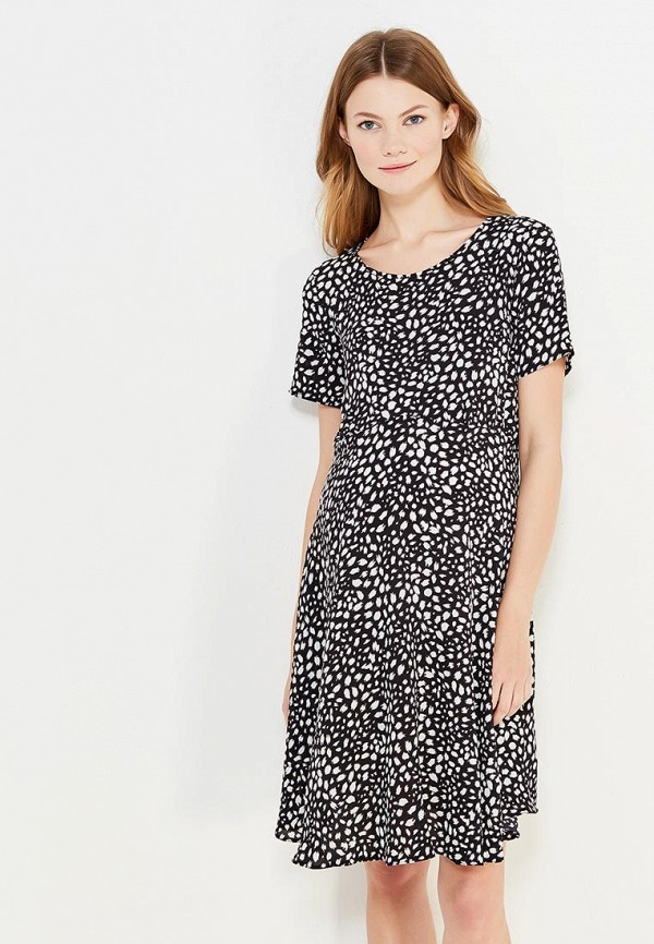 Платье Dorothy Perkins Maternity Dorothy Perkins Maternity DO028EWXIV31 платье dorothy perkins maternity dorothy perkins maternity do028ewtod25
