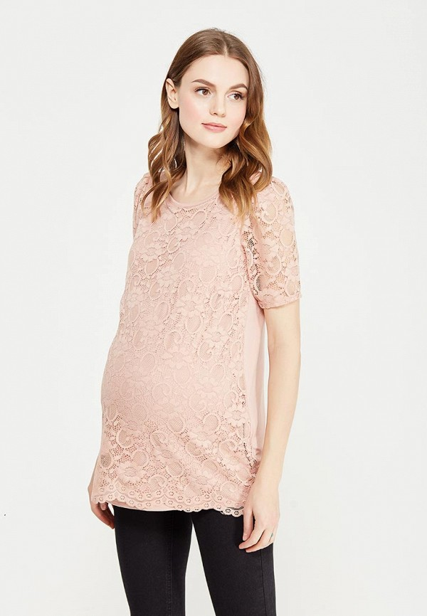 Блуза Dorothy Perkins Maternity Dorothy Perkins Maternity DO028EWXUL28 топ dorothy perkins dorothy perkins do005ewium02
