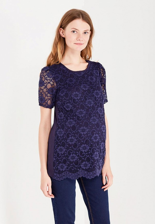 Блуза Dorothy Perkins Maternity Dorothy Perkins Maternity DO028EWXUL30 кардиган dorothy perkins maternity dorothy perkins maternity do028ewmmb28