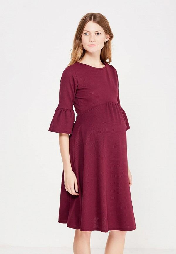 Платье Dorothy Perkins Maternity Dorothy Perkins Maternity DO028EWXUL32 платье dorothy perkins maternity dorothy perkins maternity do028ewwpo30