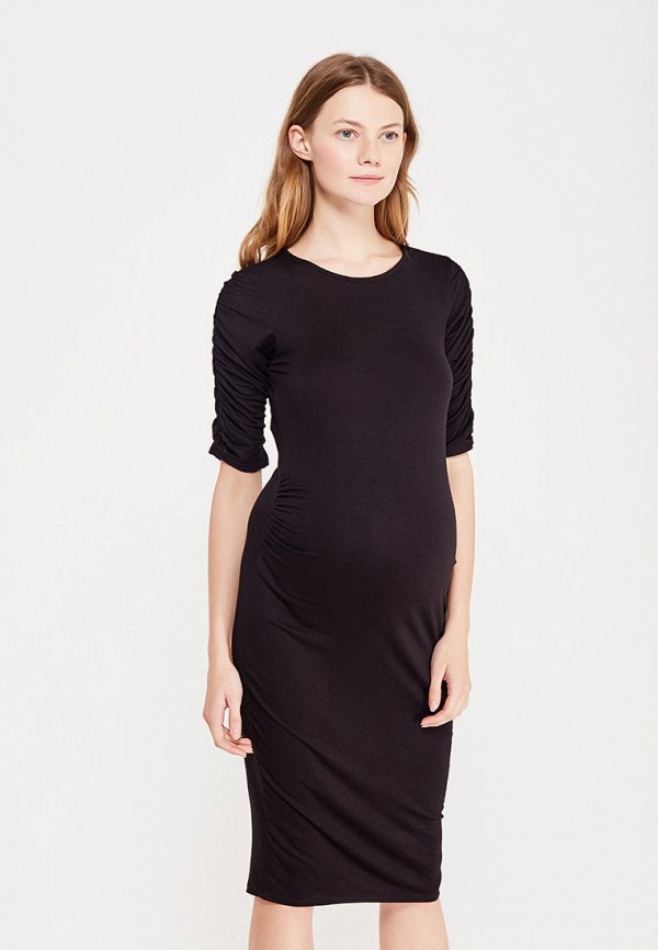 Платье Dorothy Perkins Maternity Dorothy Perkins Maternity DO028EWXUL34 платье dorothy perkins maternity dorothy perkins maternity do028ewwpo30