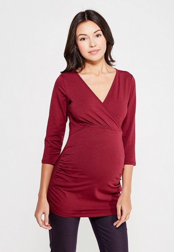 Лонгслив Dorothy Perkins Maternity Dorothy Perkins Maternity DO028EWYKZ35 парка dorothy perkins dorothy perkins do005ewvad35