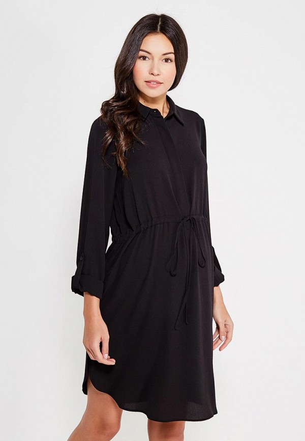 Платье Dorothy Perkins Maternity Dorothy Perkins Maternity DO028EWYKZ38 топ dorothy perkins maternity dorothy perkins maternity do028ewtod21
