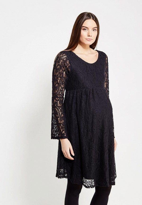 Платье Dorothy Perkins Maternity Dorothy Perkins Maternity DO028EWYXN42 платье dorothy perkins maternity dorothy perkins maternity do028ewtod25