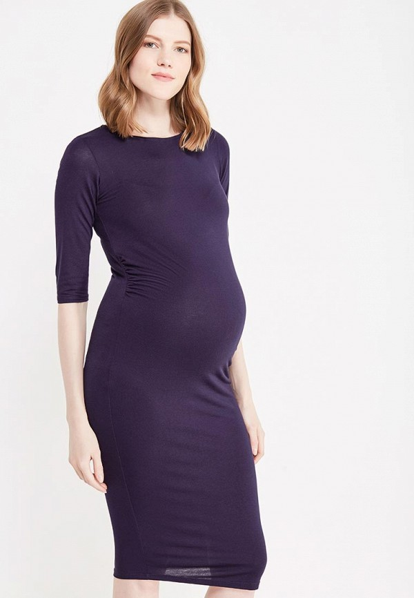 Платье Dorothy Perkins Maternity Dorothy Perkins Maternity DO028EWZDL42